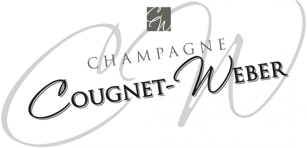 champagne Cougnet Weber